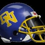 Davenport North High School - Boys Varsity Football