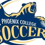 Phoenix College - Varsity Womens Basketball