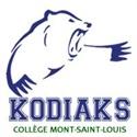 Collège Mont-Saint-Louis - Juvénile Division 2