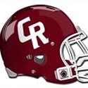 Cinco Ranch Junior High School - CR empty 1