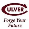 Culver Academies - CMA Varsity Football