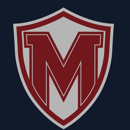 Marion County High School - Boys Varsity Football