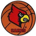Hoisington High School - Boys Varsity Basketball