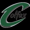 Colfax High School - Colfax Boys' Freshman Basketball