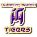 Tekamah-Herman High School - Tekamah-Herman Boys Basketball