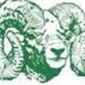 Garces High School - Garces Varsity Football