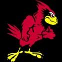 Benton High School - Benton Varsity Football