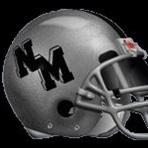 North Marion High School - North Marion Varsity Football