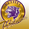 Bethel University - Mens Varsity Football