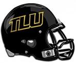 Texas Lutheran University - Texas Lutheran University Football