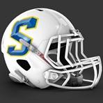 Sumter High School - Boys Varsity Football