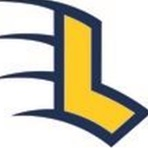 Lausanne Collegiate High School - Boys' Varsity Soccer