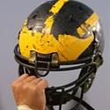 Del Oro High School - Boys Varsity Football