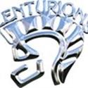 Centurions, Polyvalente Deux-Montagnes - CENTURIONS FOOTBALL JUVÉNILE