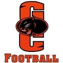 Greenville College - Greenville College Football