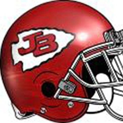 John Burroughs High School - Varsity Football