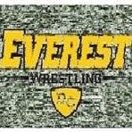 D.C. Everest High School - Boys' Varsity Wrestling