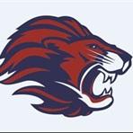 Leander High School - Boys Varsity Football
