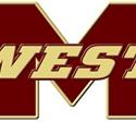 Magnolia West High School - Mustangs Varsity Football