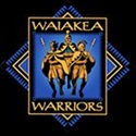 Waiakea High School - Waiakea JV Football