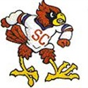 Scott County High School - Scott County Cardinals