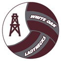 White Oak High School - Varsity Volleyball