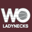 White Oak High School - Girls Varsity Basketball