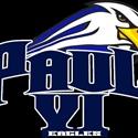 Paul VI High School - Paul VI Varsity Football