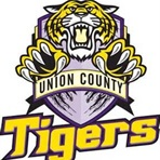 Union County High School - Boys Varsity Football