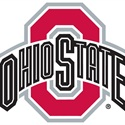 The Ohio State University - Women's Lacrosse