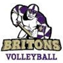 Albion College - Womens Varsity Volleyball