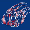 B-G-M High School - Boys Varsity Football