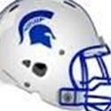 Southern Lehigh High School - Boys' Middle School Football
