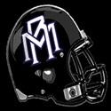 Morton Ranch High School - Boys Varsity Football