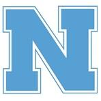 Northeast High School - Boys Varsity Football