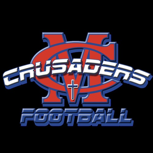 Modesto Christian High School - Boys Varsity Football