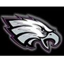 Wood River High School - Boys Varsity Football