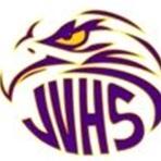 Jersey Village High School - JVHS Varsity Football
