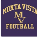 Monta Vista High School - Monta Vista Varsity Football
