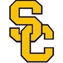 Sussex Central High School - Boys Varsity Football