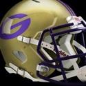 Gurdon High School - Boys Varsity Football