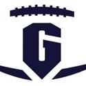 Thomas Nelson High School - Boys Varsity Football
