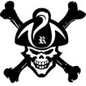 John R Rogers High School (Spokane) - Freshman Football