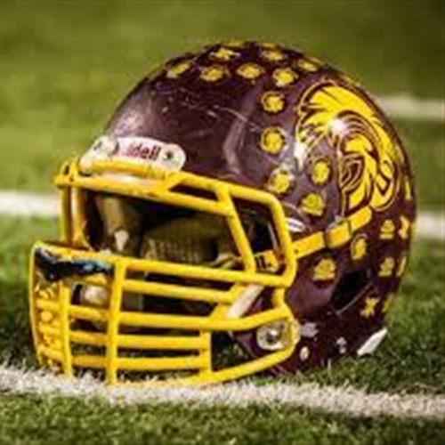 Wyoming Valley West High School - Boys Varsity Football
