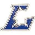 Lodi High School - Boys Varsity Basketball