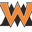 West Mesquite High School - West Mesquite Junior Varsity