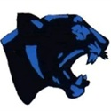 Pinewood Prep High School - Panthers Varsity Football