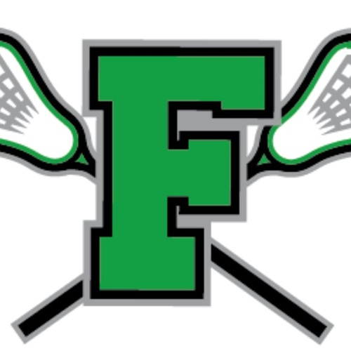 Farmingdale High School - Boys' Varsity Lacrosse
