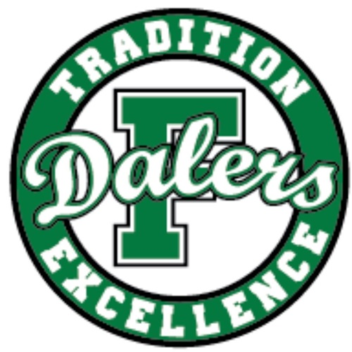 Farmingdale High School - Varsity Football