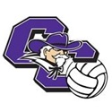 Curry College - Womens Varsity Volleyball